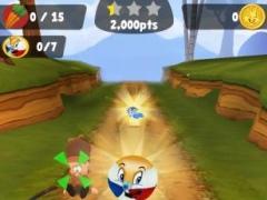 Review Screenshot - Looney Tunes – Run, Run, Run!