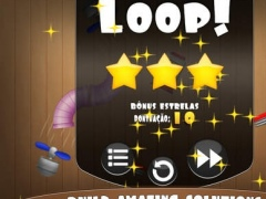 Loop Infinity 1.2 Screenshot