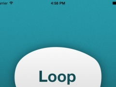 Loop - WorkplaceDynamics 16.2.0 Screenshot