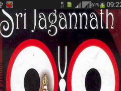 Lord Jagannath HD LW 1.0 Screenshot
