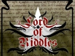 Lord of the Riddles 3.22 Screenshot