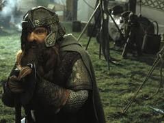 Lord of the Rings HD Wallpaper 1.6 Screenshot