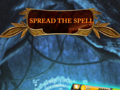 Lord of the Slots Casino Ring 1.3 Screenshot