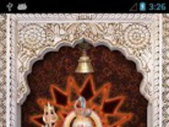 Lord Shiva 3D Temple LWP 1 0 Free Download