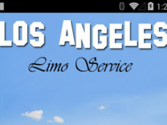 Los Angeles Limo 217002 Screenshot