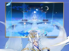 Los Angeles Rams 3.0.6 Screenshot