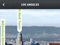 Los Angeles: Wallpaper* City Guide 2.0.4 Screenshot