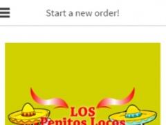 Los Pepitos Locos 0.2.18 Screenshot