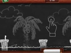 Lost In Island 1.0 Screenshot