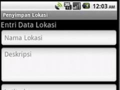 Losuka 1.0 Screenshot