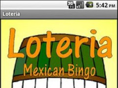 photo regarding Printable Loteria Mexicana named Loteria Cell Deck 1.0 No cost Obtain