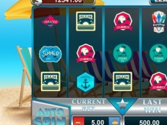 $lots Jackpot Win 777 2.0 Screenshot