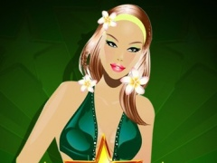Lottery Vip Win - Big Bet 777 Slots Cash with Lots of Real Bonus 1.0.1 Screenshot