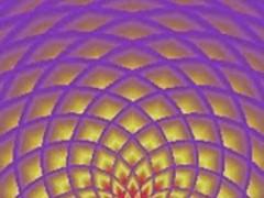 Lotus pattern generator 1.7 Screenshot