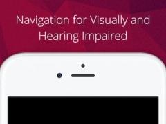 Loud Steps 4.0.12 Screenshot