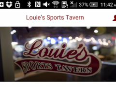 Louie's Perks 6.0.9 Screenshot