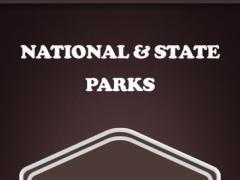 Louisiana State & National Parks 1.0 Screenshot