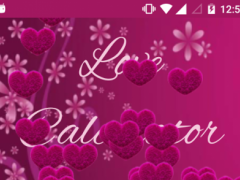 Love Calculator - 100% True 1 0 Free Download