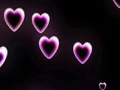 Love Heart Wallpapers 6.0 Screenshot