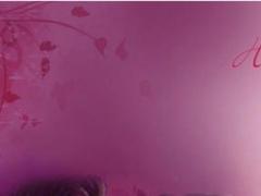Love Match Free 1.5 Screenshot
