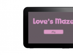Love Maze 1.0.3 Screenshot