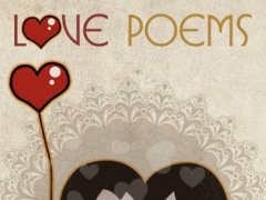 Love Poem HD 1.2 Screenshot