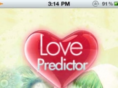 Love Predictor : Find your Lover 1.4 Screenshot