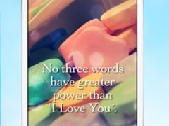 love 2.3 Screenshot