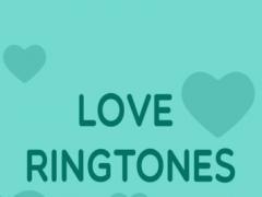 best ringtone love new
