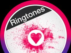 Love Ringtones Free 1.4 Screenshot