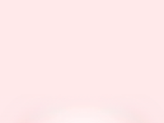 Love SNSD (Girl's Generation) 1.0.0 Screenshot