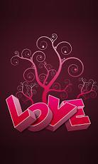 love symbols hd live wallpaper 0 0 1 free download