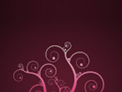 Love Symbols HD Live Wallpaper 0.0.1 Screenshot