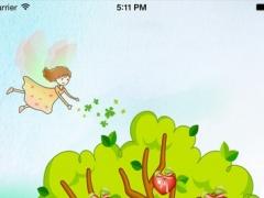 Love-Tree 1.2 Screenshot