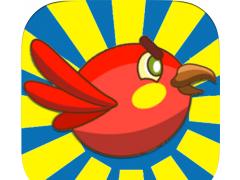Lovebird Adventure 1.0 Screenshot