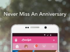 lovebyte app review