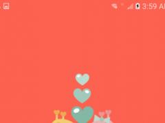 Lovehub 1.0 Screenshot