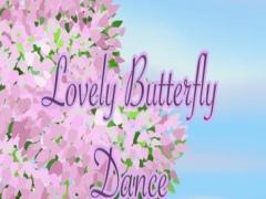 Lovely Butterfly 1.0.4 Screenshot