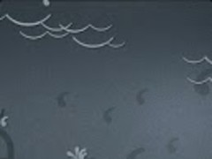Lovely Possin Live Wallpaper 1.0.0 Screenshot