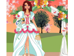 Lovely Wedding 1.0.8 Screenshot