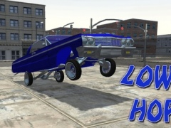 Lowrider Hoppers 1.0.28 Screenshot