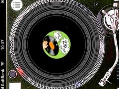LP Player 4.5 Screenshot