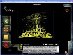 LPTrial 1.01 Screenshot