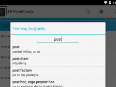 LR: CK 1.1.3 Screenshot