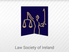 LSI Diploma Centre 1.93 Screenshot