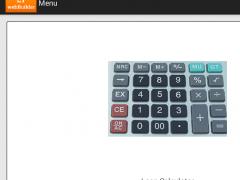 LT Loan Calculator 1.1 Screenshot