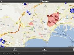 LTZ Naples 1.1 Screenshot