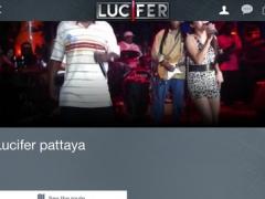 Lucifer Pattaya 1.1 Screenshot