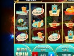 Lucky Day Casino - Slots Machine 2.0 Screenshot