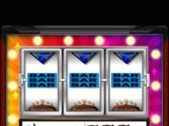 Lucky Fruit Cashout ~Casino Slot Machine~ 1.5 Screenshot